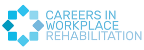 Australian Rehabilitation Providers Association