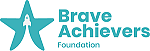 Brave Achievers Foundation - The LightHouse International
