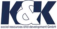 K&k Social resources and development