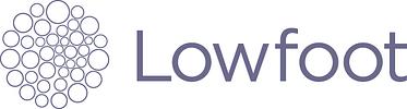 Lowfoot