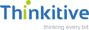 Thinkitive Technologies Pvt. Ltd