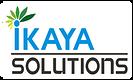 ikaya solutions