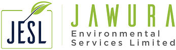Jawura Environmental Services Limited