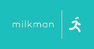 Milkman S.p.A.